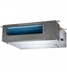 Aer Conditionat DUCT VIVAX ACP-36DT105AERI 380V Inverter 36000 BTU