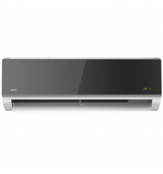 Aer Conditionat VIVAX R-Design ACP-09CH25AERI SILVER MIRROR Wi-Fi Ready R32 Inverter 9000 BTU/h